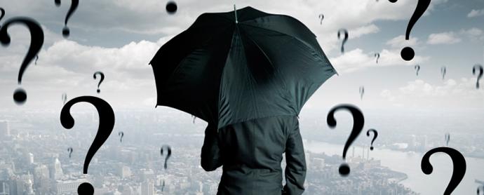 los consumidores españoles viven en la incertidumbre económica