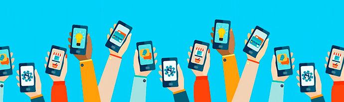 10 tendencias clave del mobile marketing-IPMARK