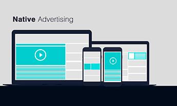 Mediasmart y Ligatus impulsan la compra programática de publicidad nativa