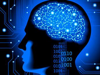 Tecnología cognitiva aplicada a la experiencia de cliente