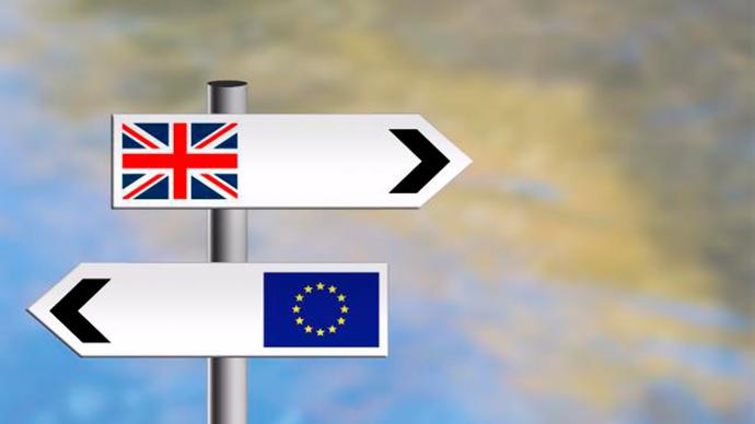 Ecommerce. Las repercusiones del Brexit