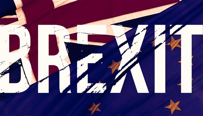 efectos-Brexit-inversión-publicitaria
