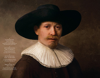 The-Next-Rembrandt-Grand-Prix-Cannes-Lions