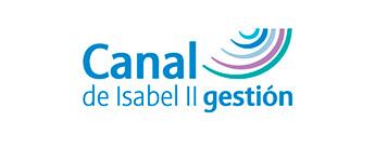 Canal-Isabel-II-Alcandora-cuenta-publicitaria-IPMARK