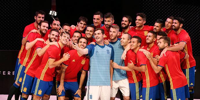 Eurocopa-2016-España