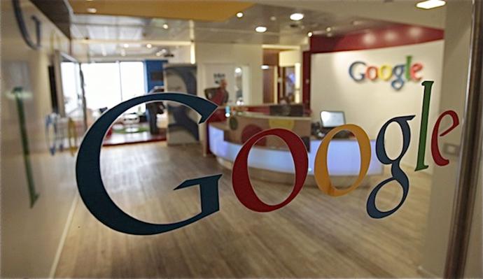 Google-marca-más-valiosa-BrandZTM