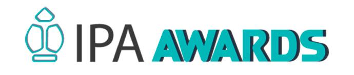 Los IPA Awards premiarán el mejor packaging y PLV