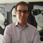 José G. Pertierra-director-general-Clicknaranja