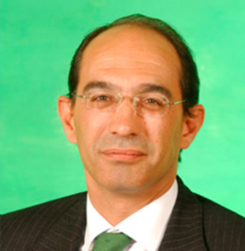 Jose-Luis-González-Besads-El-Corte-Inglés