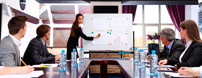 Marketing-Leaders-Profile-directores-de-marketing-IPMARK