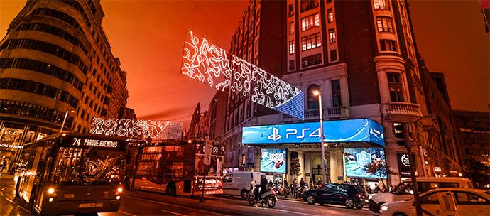 Súper 8, el proyecto de City Lights que suma ocio, cultura y publicidad