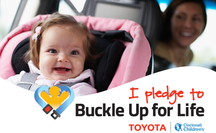 Toyota-Buckle-Up