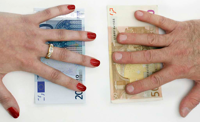 brecha-salarial-hombres-mujeres-marketing-IPMARK