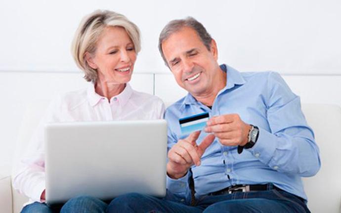 ecommerce-mayores-50-años