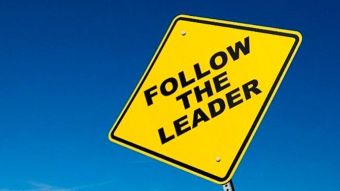 Influencers. Guía para una relación eficaz