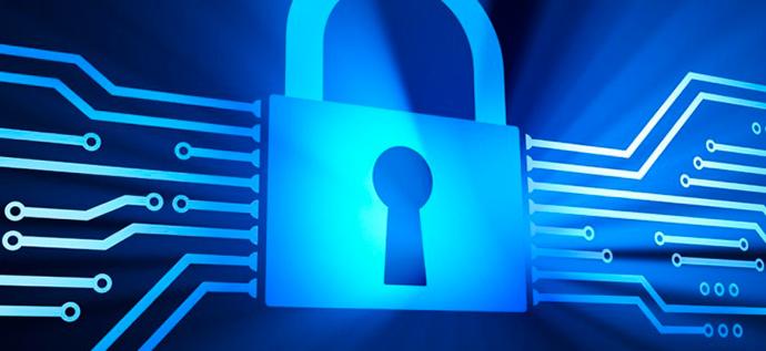 big-data-protección-datos-Europa