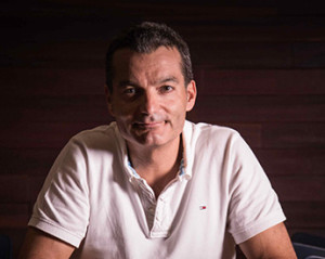 Albert-Garcia-Pujades-Foxize-School-IPMARK