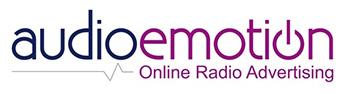 Audioemotion lanza el formato de audio interactivo de XAPPmedia