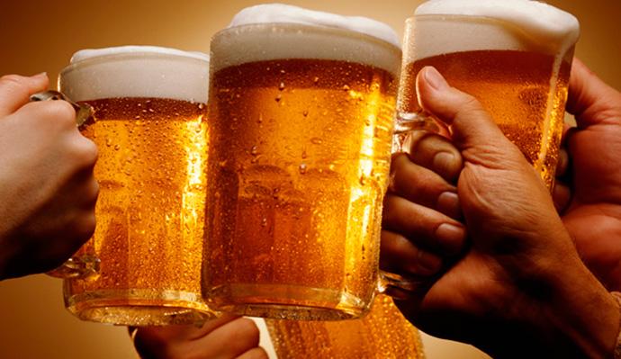 Barómetro Social de Cervezas