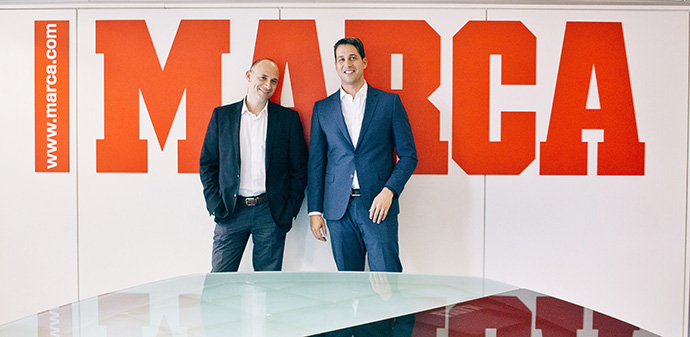 Branded-content-Marca