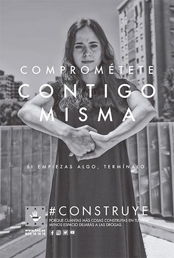 FAD-campaña-publicitaria-Construye-Constancia-IPMARK