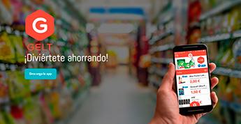 Vocento explora el negocio de los cupones online