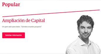 Kanlli-agencia-marketing-digital-Popular