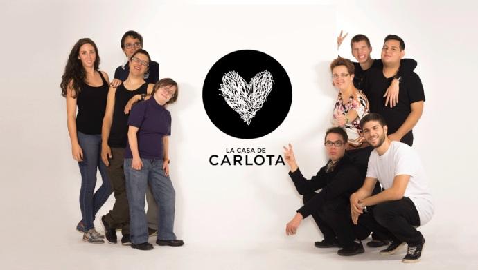 La-Casa-Carlota