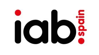 IAb Spain, logotipo, branding