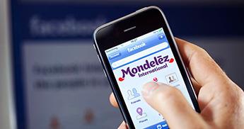 Mondelez-Facebook-experiencia-de-cliente-IPMARK