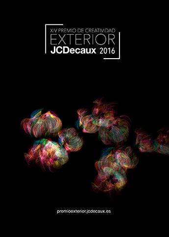 Nueva cita de la  publicidad exterior con el Premio JCDecaux
