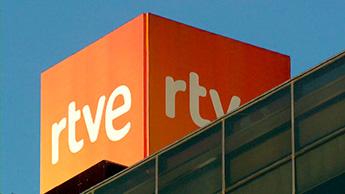 La nueva arquitectura de marcas de RTVE