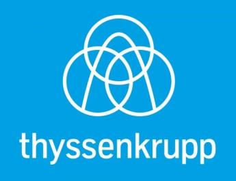 Maxus gana la cuenta de ThyssenKrupp