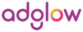 Adglow-nueva-imagen-corporativa-IPMARK
