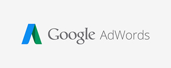 google-adwords-IPMARK