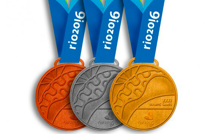 ¿Cómo lograr un oro en marketing olímpico?