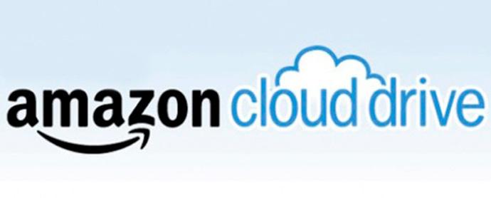 Almacenamiento Ilimitado de Amazon: espacio infinito en la nube