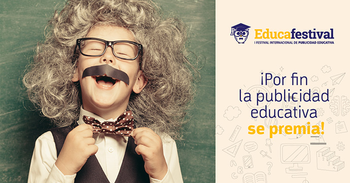 Educafestival-Festival-Internacional-Publicidad-Educativa