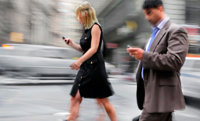 consumo-mobile-España