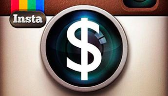 instagram-herramientas-anunciantes