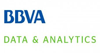 agencia-de-marketing-digital-BBVA-Data