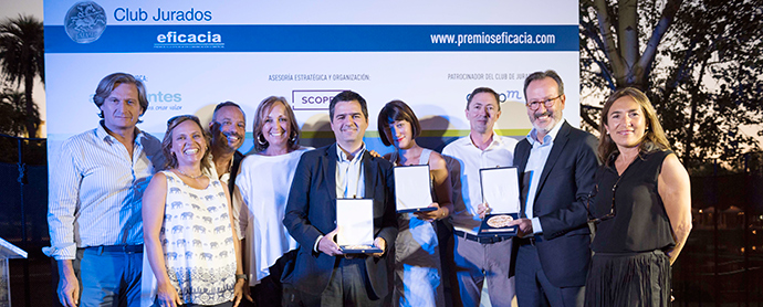 club-jurados-eficacia-premios-2016