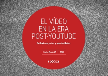 ebook-video-post-youtube