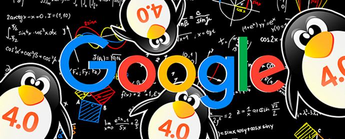 google-penguin-actualización