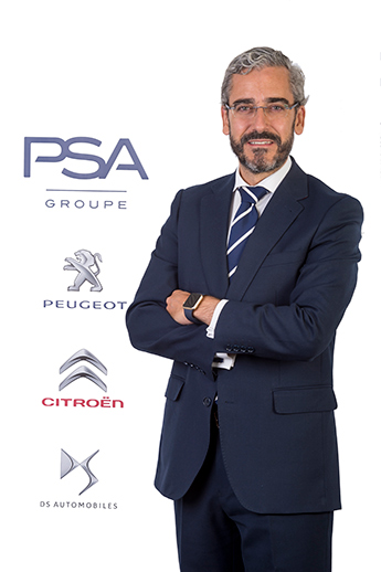 José-Antonio-León-Grupo-PSA