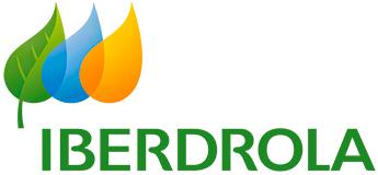 Grey España creará nuevos desarrollos digitales para Iberdrola