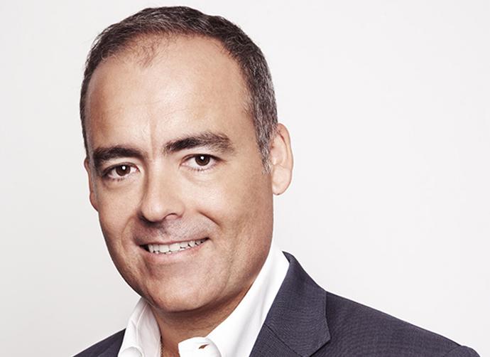 avier-Rodríguez- Zapatero-ISDI