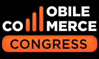 mobile-commerce-congress