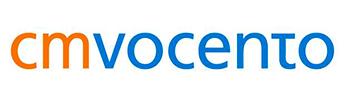 CMVocento reorganiza sus áreas de prensa y digital