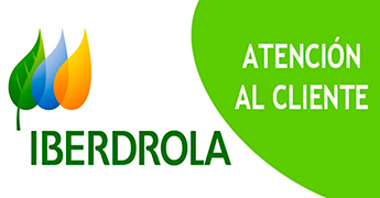 Tribal Worldwide Spain,  principal agencia digital de Iberdrola Clientes